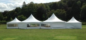 The-matrix-Marquee-Range-Selborne