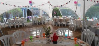 Mad-Hatters-tea-party-in-a-Capri