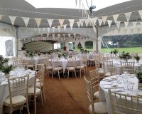 Shabby-Chic-Decor-for-Wedding-in-Crondall