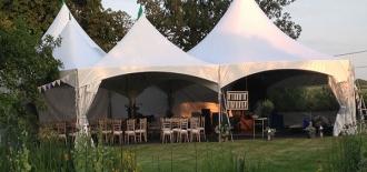 Beautiful-Hampshire-setting-for-Hexagon-Wedding-2