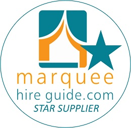 mhg star supplier